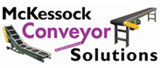McKessock Conveyor Solutions